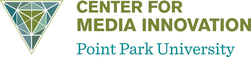 Point Park Center for Media Innovation