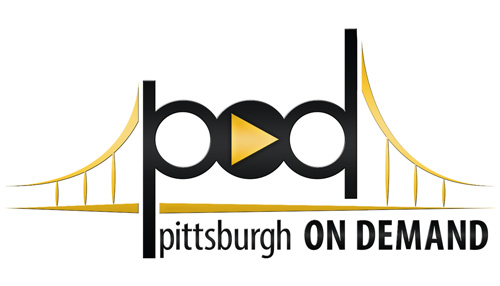 Pittsburgh On Demand Video Playlist