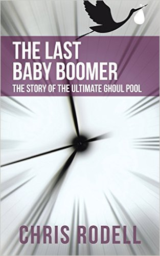 The Last Baby Boomer